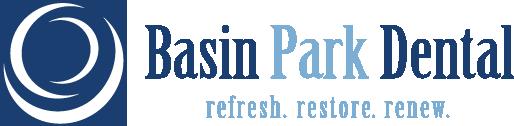 Basin Park Dental